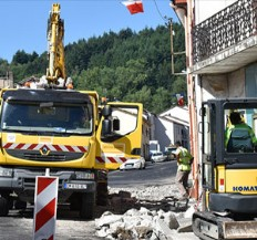 Debut-Travaux-Routiers-Rue-Miramont